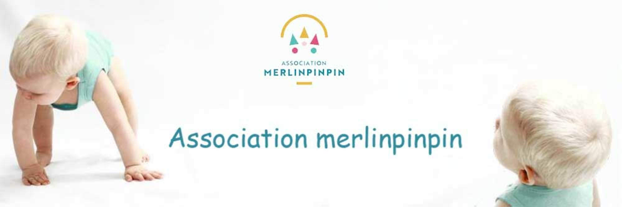 Association Merlinpinpin